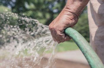 Água: A Bebida Que Mais Emagrece – Veja Os Seus Benefícios [Comprovados Pela Ciência]