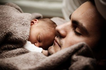 Durma Direito: Os Inegáveis Benefícios Do Sono No Emagrecimento E Na Hipertrofia