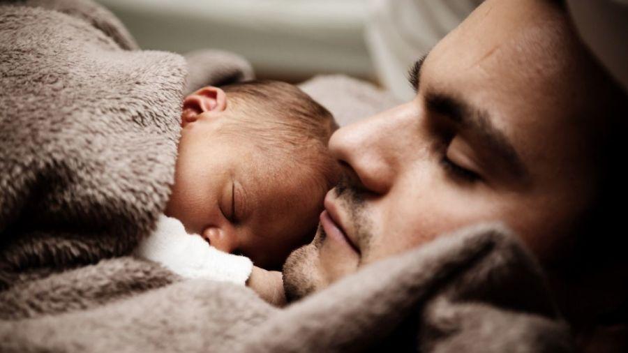 dormir bem benefícios do sono (3)