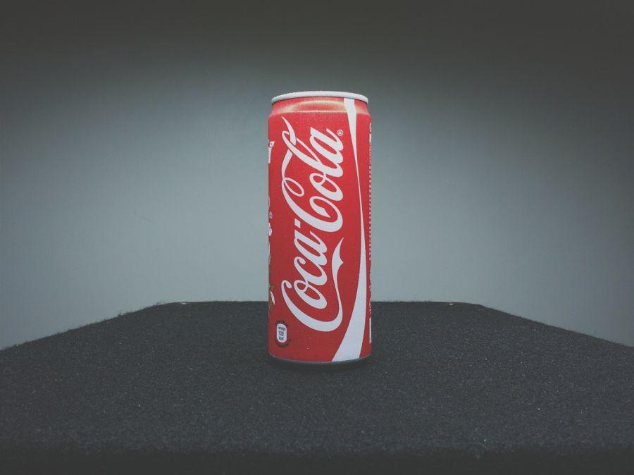 refrigerantes (1)