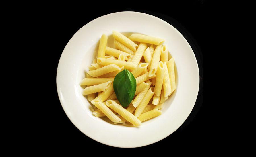 slow carb, dieta, emagrecer, saúde, low carb, tim ferriss, nutrição, cardápio