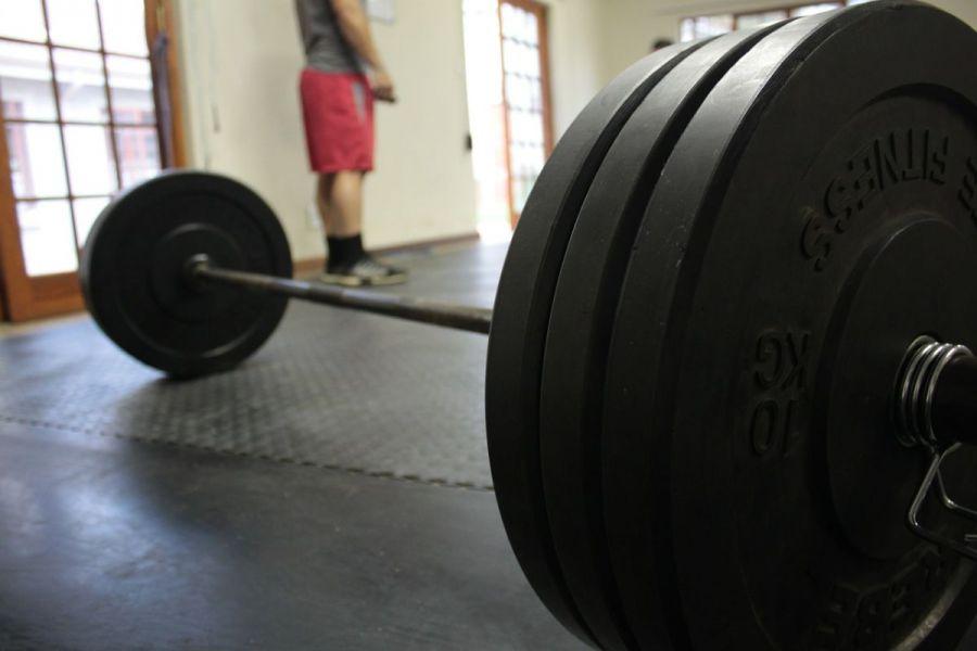 bcaa,suplemento,academia,emagrecer, hipertrofia,massa muscular,músculosmúsculos,