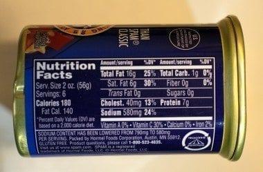 Alimentos Light, Diet, Zero, Fit: Saiba Qual É A Diferença De Uma Vez Por Todas