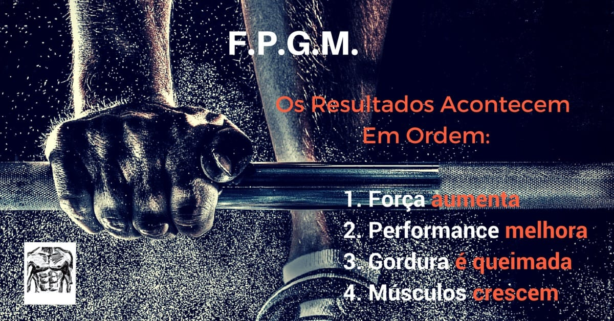 F.P.G.M