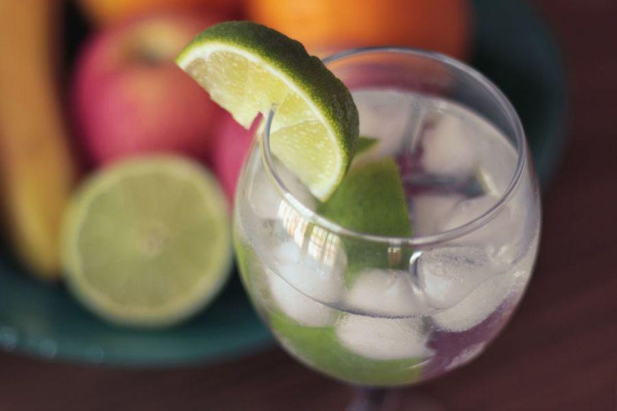 alcool,emagrecimento,hipertrofia,dieta,emagrecer,saúde,resultados,músculos,academia