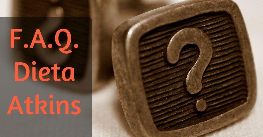todas as respostas as principais perguntas sobre a dieta aktins