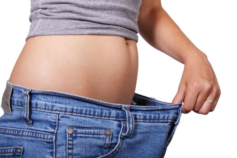 dukan, nova dukan, dieta, emagrecer, escada nutricional, dukan semanal, saude