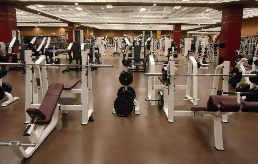 creatina,hipertrofia,cafe,emagrecer,massa muscular,saúde,academia,músculos,massa muscular,resultados,água,função