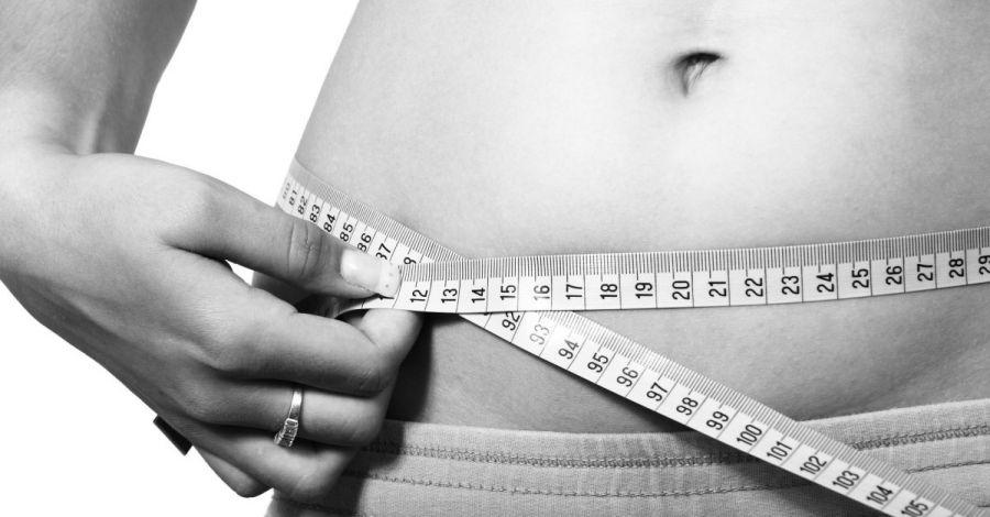 dukan, nova dukan, dieta dukan, nova dieta dukan, emagrecer, fita metrica, magra