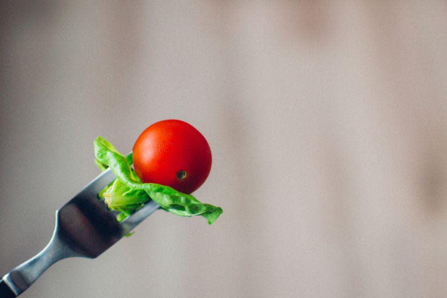 tomate, nova dukan, nova dieta dukan, dieta dukan, emagrecer, saúde, tanquinho, saudável