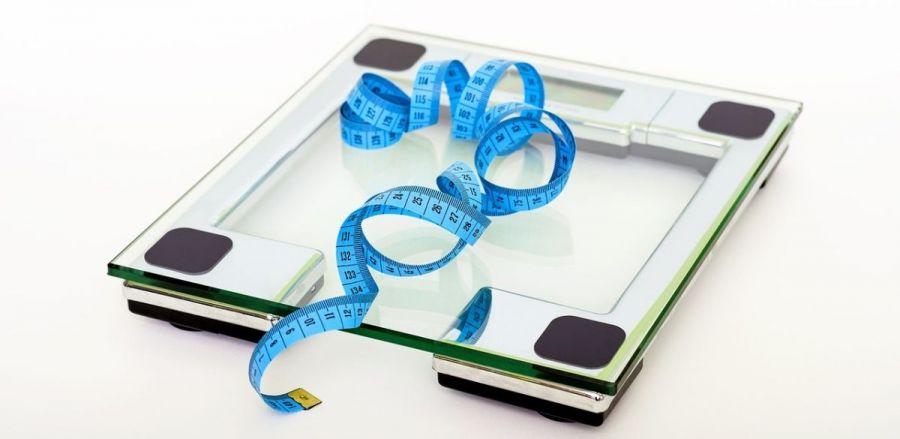 emagrecer,planilha,saúde,dieta,emagrecimento,perder peso,tabela