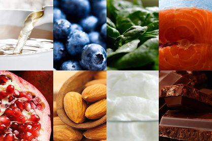 Tanquinho, Dieta, Saúde, Emagrecer, Superalimento, Alimentos, Dieta