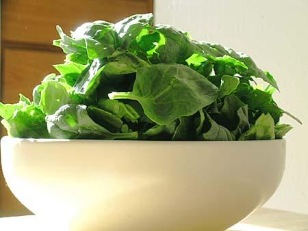 saúde, nutrição, alimentos, superalimentos