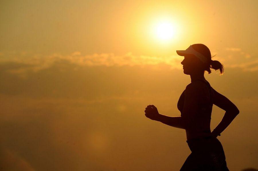Como Melhorar Seus Resultados, Evitar Platôs e Impedir Recaídas: 12 Dicas Imperdíveis Para Otimizar Sua Dieta