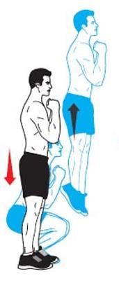 Alongamento, aquecimento, saúde, exercícios