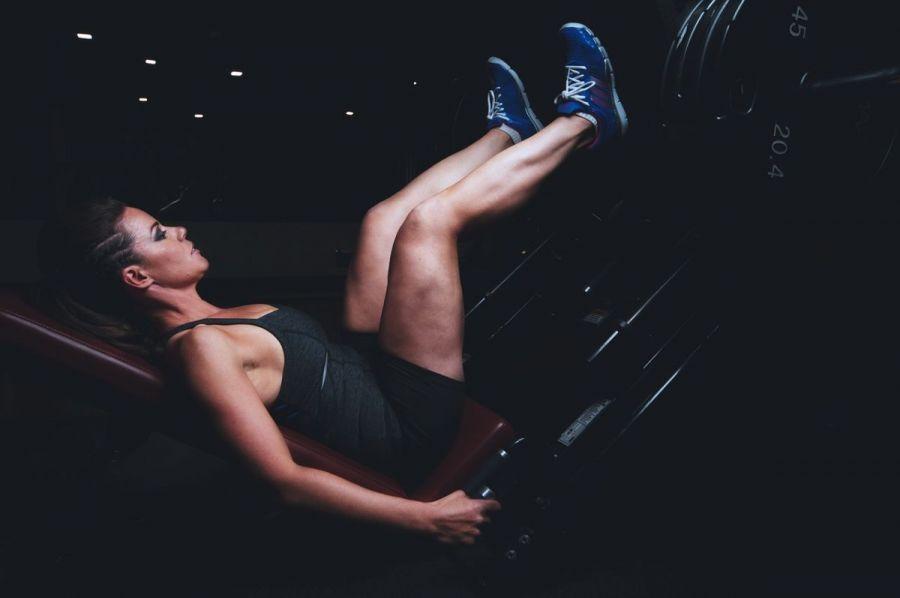 alongamento,aquecimento,esporte,exercício,exercício físico,atividade física, academia, musculação
