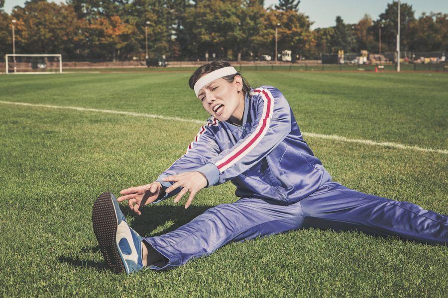 alongamento ou aquecimento? qual a melhor opção para seu corpo antes do treino ou exercício físico?