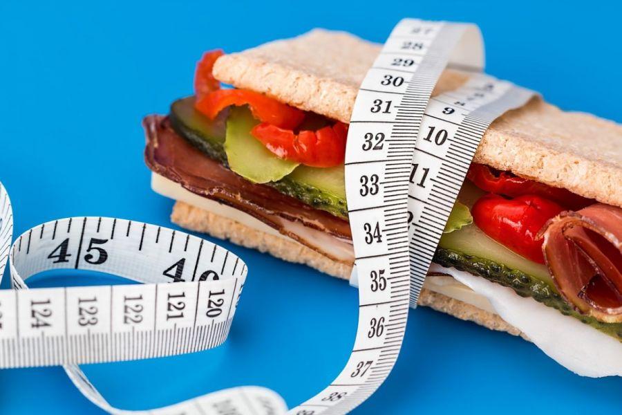 dieta,pontos,dieta dos pontos,alfredo halpern,pro pontos,nova dieta dos pontos,entrevista