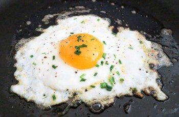 Dieta Atkins – Saiba Como Emagrecer Com A Dieta Low-Carb do Doutor Atkins
