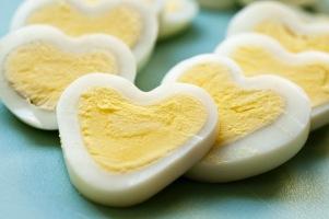 ovos, saúde, dieta, emagrecer, hipertrofia, alimento