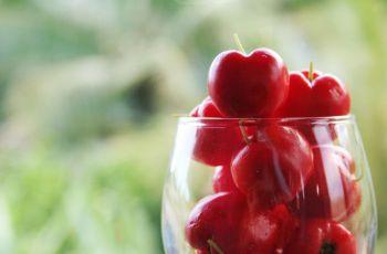 Alimentos Orgânicos: Tire o Veneno da Mesa [A Sua Família Está Segura?]