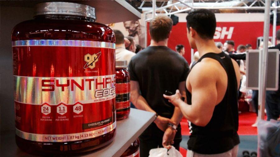 whey protein,proteína,dieta,emagrecer,saúde,hipertrofia,músculos,hipertrofia,muscular,academia,treino,exercício,atividade,física