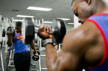 Whey Protein: Concentrado, Isolado, Hidrolisado, Benefícios e Onde Comprar