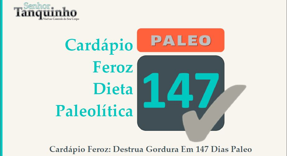 paleo-low-carb