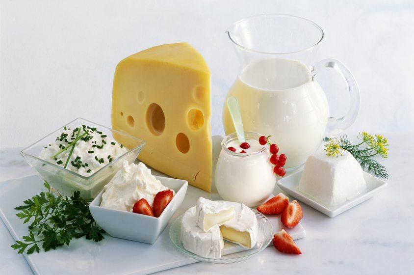 dieta paleo, emagrecer, saúde