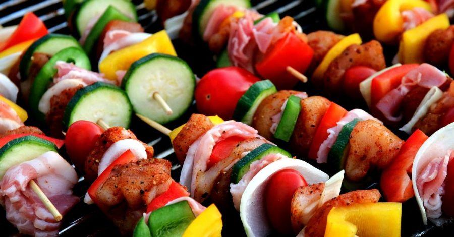 Dieta paleolitica ou low carb