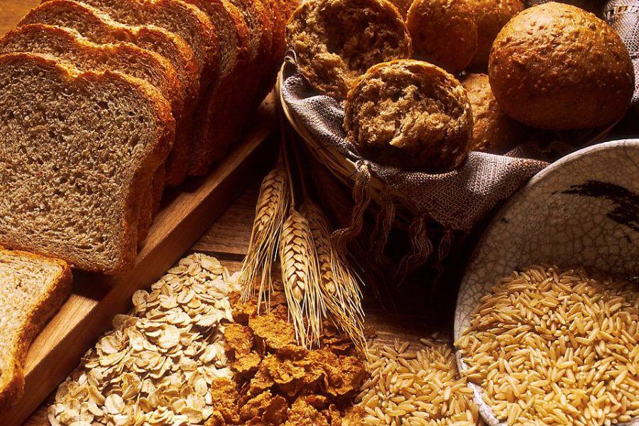 tabela completa de alimentos com baixo indice glicemico, índice glicêmico, dieta, emagrecer, saúde,açúcar