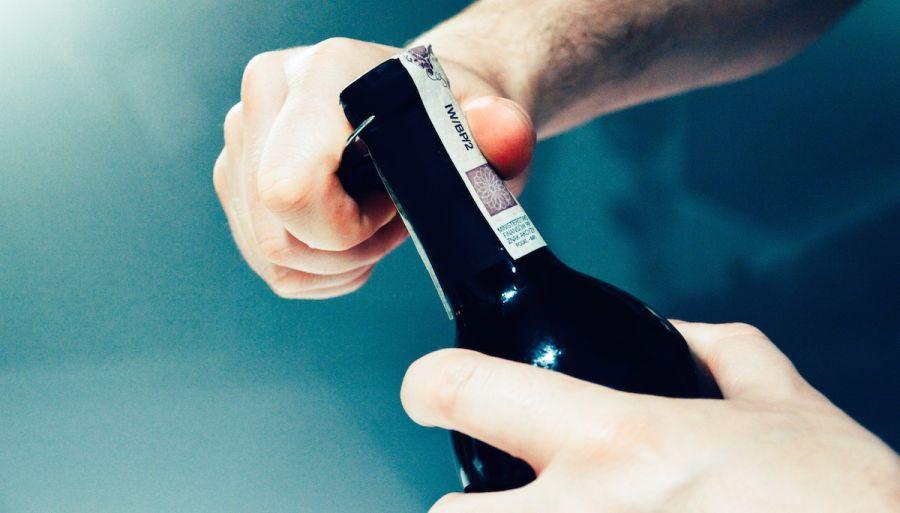 vinho low carb, vinho rose, vinho branco, vinho tinto, dieta, emagrecer, saude, melhores vinhos