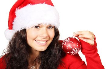 Natal, Fim de Ano e Festas em Geral: Como Controlar Danos, Manter Massa Magra e Não Engordar Enquanto Aproveita as Coisas Boas da Vida