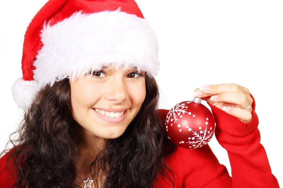 natal e ano novo, como aproveitar as festas, se deliciar com as comidas e não arruinar os resultados
