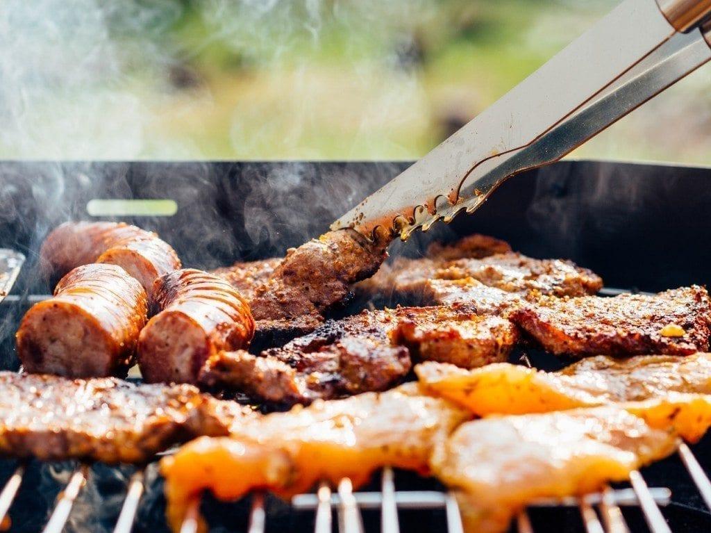 carne, saúde, emagrecer, saúde, mitos, mentira,