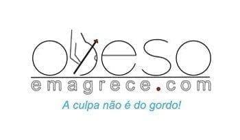 Senhor Tanquinho Entrevista: Glauber Silva, do Site Obeso Emagrece