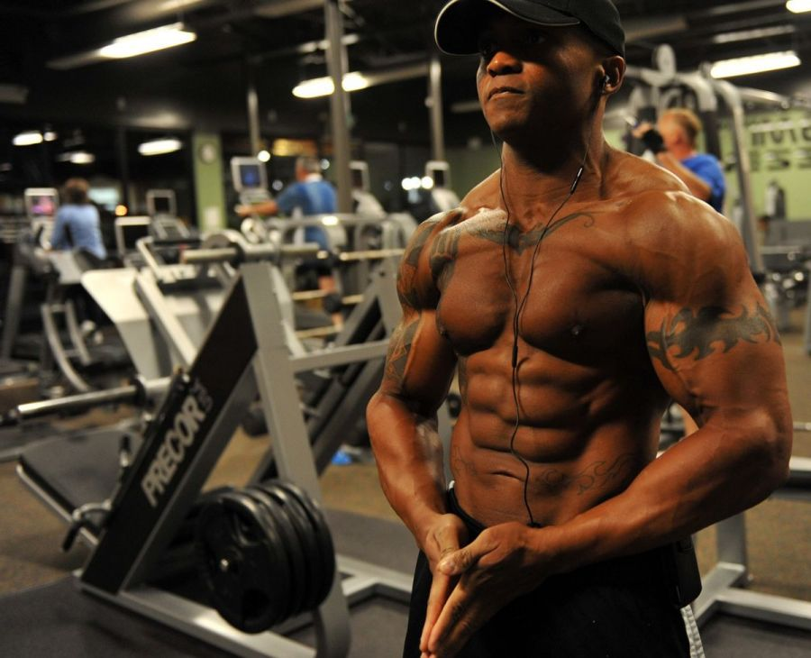 albumina,suplemento,academia,hipertrofia,emagrece,massa muscular,saúde,fitness,músculos,retém líquidos