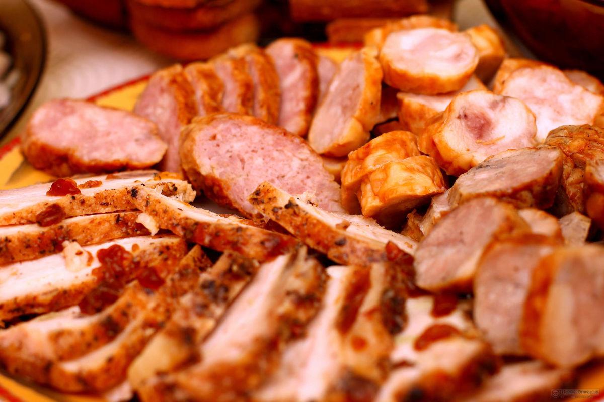 keto,cetose,cetogenica,dieta,emagrecer,saúde,low carb,cetonicos