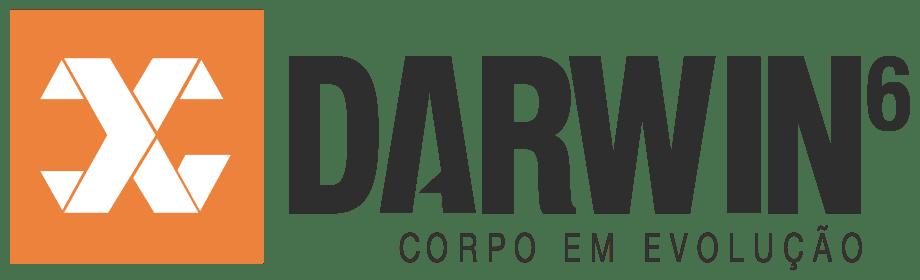 logo_darwin6_920x280