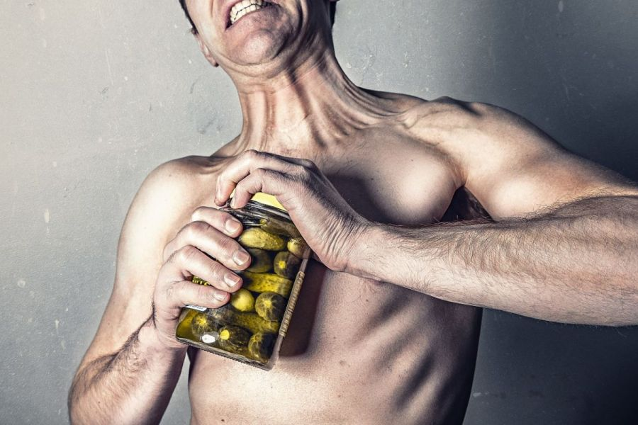 comer de 3 em 3 horas, emagrecer, dieta, saúde, comer de tres em tres horas mito, comer 3 em 3 horas mito ou verdade, metabolismo, mito, verdade, mentira, comer de tres em tres horas emagrece