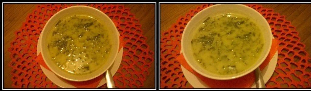 receita sopa saudável low-carb dieta emagrecer saúde paleo atkins dukan slow carb