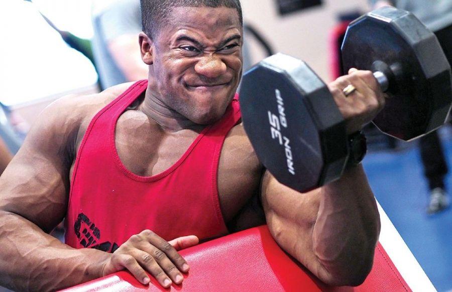 exercícios para emagrecer com dieta low-carb