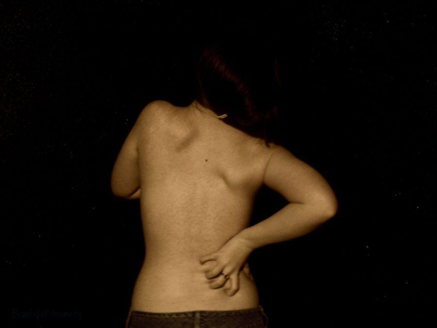 dor nas costas é apenas um dos sintomas de que você está passando muito tempo sentado