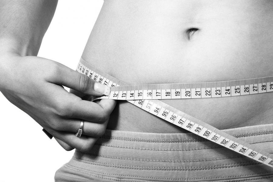 dieta low-carb: Maior Perda De Peso