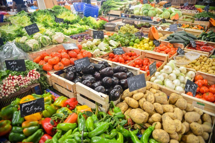 dieta low-carb: cardápio, dicas, receitas e tudo o que você precisa para começar a emagrecer e ter saúde ainda hoje!