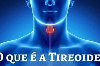 Tireoide: Hipotireoidismo, Autoimunidade E A Dieta Paleo