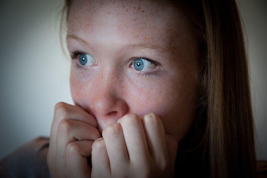 hipertireoidismo, hipotireoidismo, autoimunidade e dieta paleo