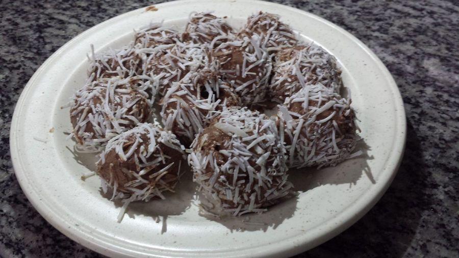 sobremesas low-carb (2)