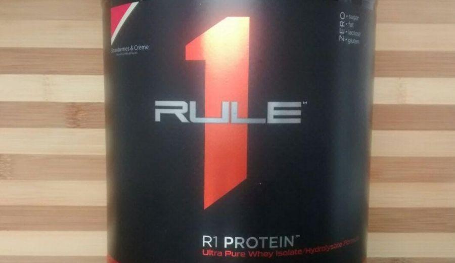 proteina paleo (2)