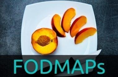 O que é FODMAP: A verdade sobre os FODMAPs e a Saúde do Seu Intestino